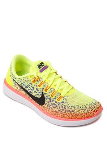 Nike Free Rn Distance Volt