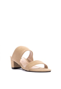3c1b411b97d Shop Ashley Collection Shoes for Women Online on ZALORA Philippines