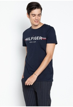 55e7302a9 Tommy Hilfiger