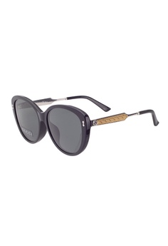 2a39dec7c01 Gucci GUCCI Women Sunglasses 3839 FS CSAR6 RM 1