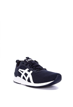 newest 8a615 613ea 20% OFF ASICSTIGER Gel-Lyte Runner Sneakers Php 4,890.00 NOW Php 3,909.00  Available in several sizes
