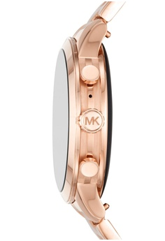 Kong Hong Buy Michael Kors Watches OnlineZalora Women BxhQtdsCr