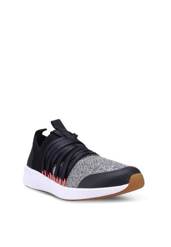 7abebd5a81d6d7 Buy Keds Studio Flash Heathered Mesh Sneakers Online on ZALORA Singapore
