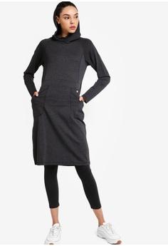 b0ef9cef896 Buy Hoodies & Sweatshirts For Women Online on ZALORA Singapore
