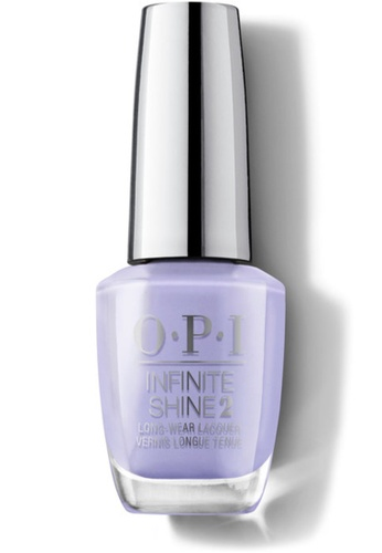 O.P.I purple ISLE74 - IS - You're Such a BudaPest 6AA6ABE3F29FA3GS_1