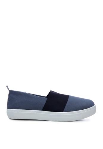Charlie grey Charlie Gilbert Shoes 80809SH6BE43EFGS_1