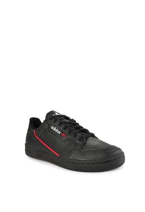 461b1478fdaf6 adidas Singapore