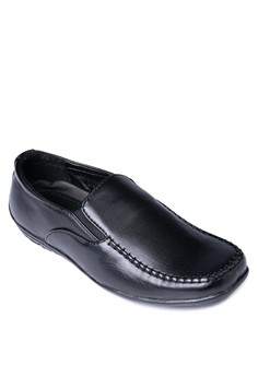 Eward Formal Shoes