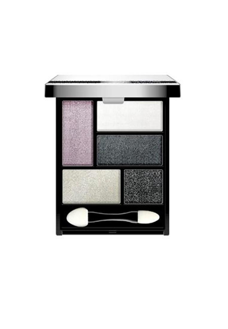 BeautyMaker Big Eyes Eyeshadow Palette