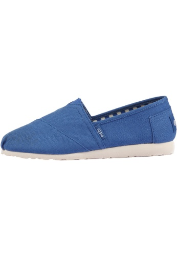 paperplanes Paperplanes-1196 Fashion Casual Low Top Easy Slip-Ons Shoes US Women Size PA110SH09ZWGHK_1