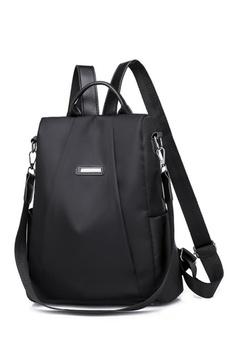 81d27c12c313 Women's Bags | Shop Bags For Women Online on ZALORA Philippines