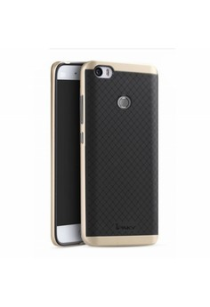 Neo Hybrid iPaky Shockproof Case For Xiaomi Mi4s