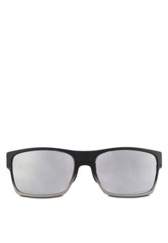 Lifestyle 太陽眼鏡esprit 鞋, 飾品配件, 運動