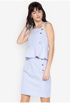 9c200ac5956 Shop Pois Clothing for Women Online on ZALORA Philippines