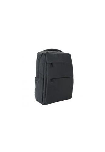 Alef black Alef Maxwell Backpack in Black B30C1AC01BD952GS_1