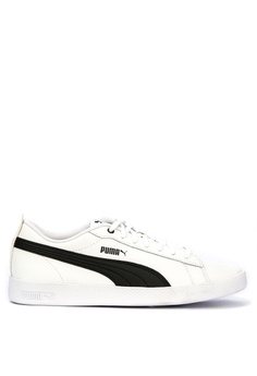 puma shoes zalora philippines sales