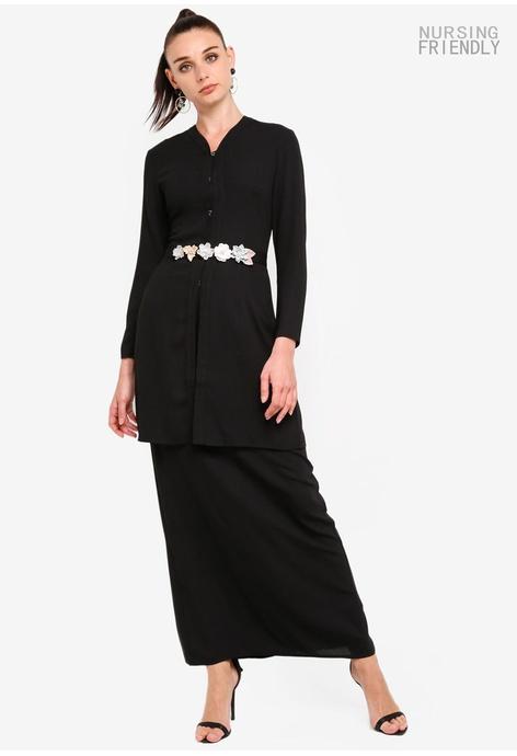 df50282a136 Buy ZALIA For Women Online | ZALORA MY