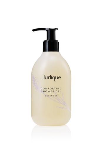 JURLIQUE Jurlique Calming Shower Gel Lavender 300mL AC2C0BEB98C1E9GS_1