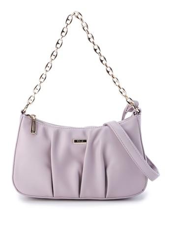 EN-JI by Palomino purple Suyoon 193B0ACA894998GS_1