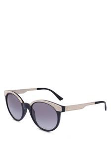 acf11c2292b Studs Med VE4330 Sunglasses 1969AGL3B18C94GS 1