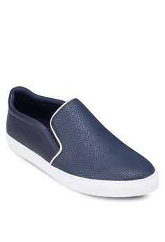 Combined Slip Ons
