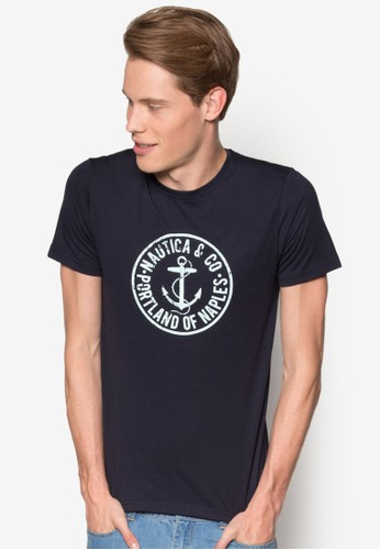 都市風海軍TEE, 服飾, Tesprit 尖沙咀恤