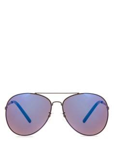 Cedar Sunglasses