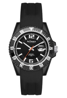InTimes Watch IT-CF068 Analog
