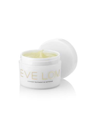 Eve Lom white Cleanser 200ml EV487BE0FXQ6SG_1
