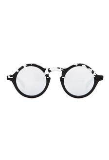 654319147db Bryan Black Confetti   Black MA266AC94OVLSG 1 Marshall Eyewear ...