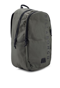 4618de3fd483 10% OFF Billabong Norfolk Backpack RM 150.00 NOW RM 134.90 Sizes One Size