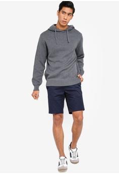 e8e24e2000a French Connection Milano Cotton Hoodie S$ 150.90. Sizes S M L XL XXL