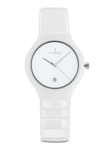 Bolle 極簡質感esprit hk分店手錶, 錶類, 飾品配件