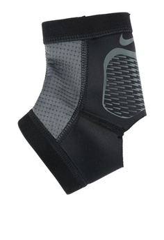 Psst... we have already received your request. Nike. Nike Pro Hyperstrong  Ankle Sleeve 3.0 2e4625814