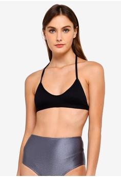 6d03ea4f93 Shop MISSGUIDED Swimwear & Beachwear for Women Online on ZALORA Philippines