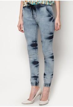 Janita Jeans