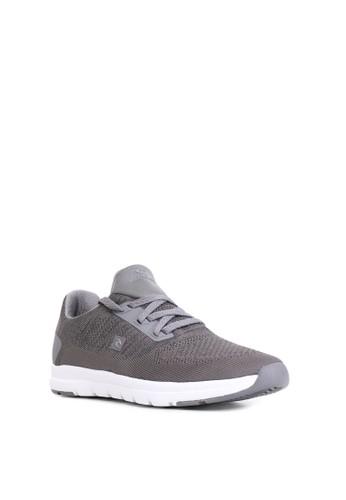 Jual Rip Curl Roamer Knit Men Shoes Original  c8011a3064