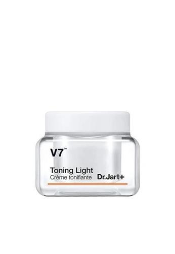 DR. JART+ Dr.Jart+ V7 Toning Light 50ml E30B0BEF0517D1GS_1