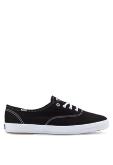dce0245bacd5 Champion CVO Core Sneakers KE942SH09PHAMY 1