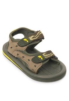 Juda Sandals