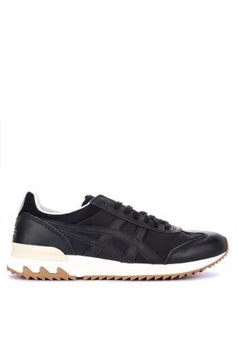 Onitsuka Tiger black California 78 Ex Sneakers 7235CSH7005241GS_1