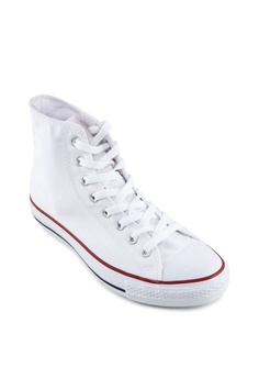 999170948fe7 Converse Chuck Taylor All Star Core Hi Sneakers S  69.90. Available in  several sizes