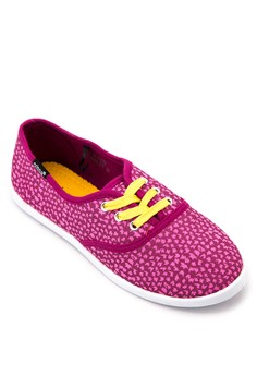 Naed Sneakers