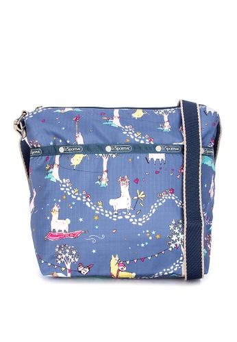 656abf471201 S Cleo Crossbody Hobo Bag
