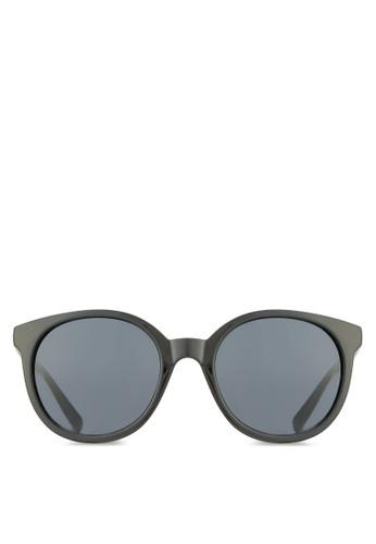 Jean 貓眼太陽眼鏡, 飾品配esprit專櫃件, 飾品配件