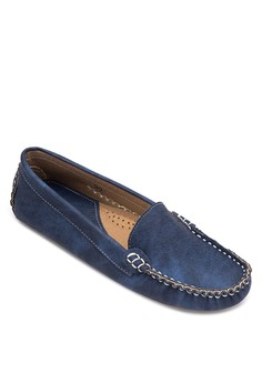 Vera Loafers