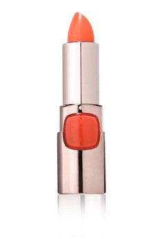 Color Riche Moist Matte C511 Lipstick