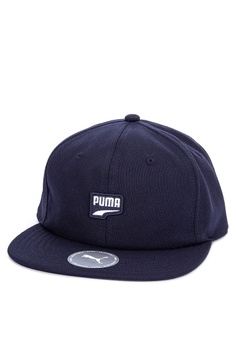 low priced bcf58 c7540 Shop Puma Caps for Men Online on ZALORA Philippines