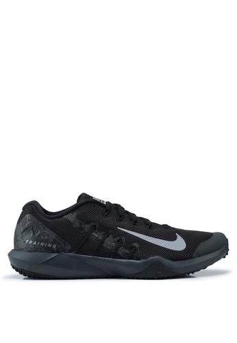 Nike black Nike Retaliation Trainer 2 Shoes 5AA3BSHEEA95EDGS_1
