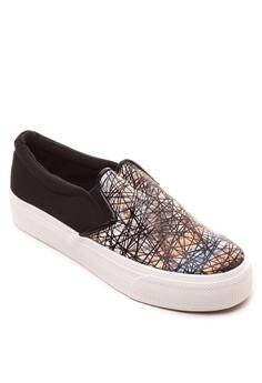 Walburga Sneakers